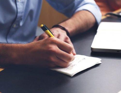 Zapytanie ofertowe: Przeprowadzenie ścisłych badań wegetacyjnych