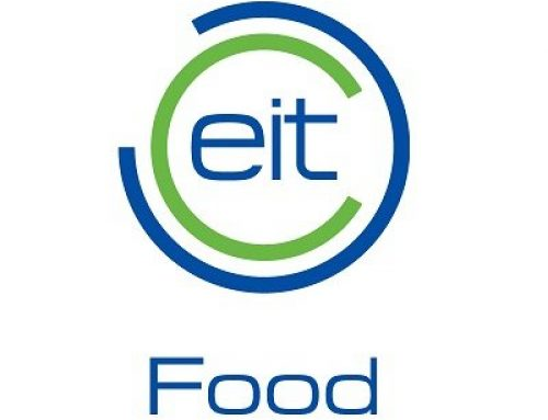EIT Food RIS Innovation Grants Polska 2018
