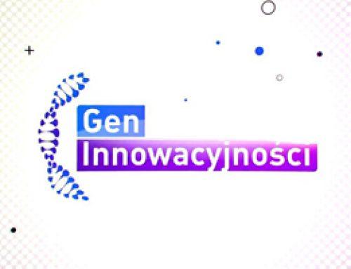 Plantalux w Gen Innowacyjności