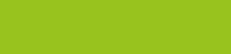 Plantalux Logo