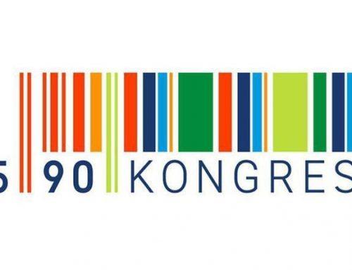 Kongres 590