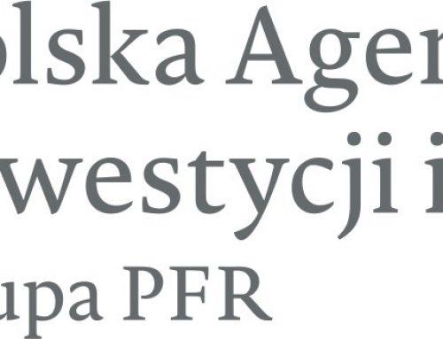 Webinar: Rynek rolno-spożywczy Kazachstanu: szanse dla polskich producentów